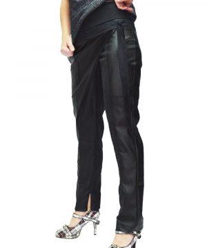 black-zipp-magic-pantalone5b9e9a39be4be