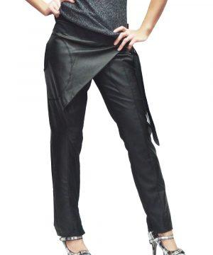 black-zipp-magic-pantalone5b9e9a39d8531