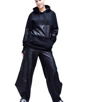 pantalone-schwartz5ff4b5ab13ec9