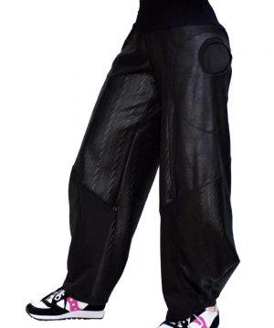 pantalone-schwartz5ff5a701292c1