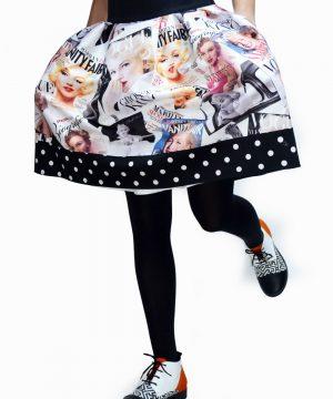 suknja-marilyn5fbb75a71919b